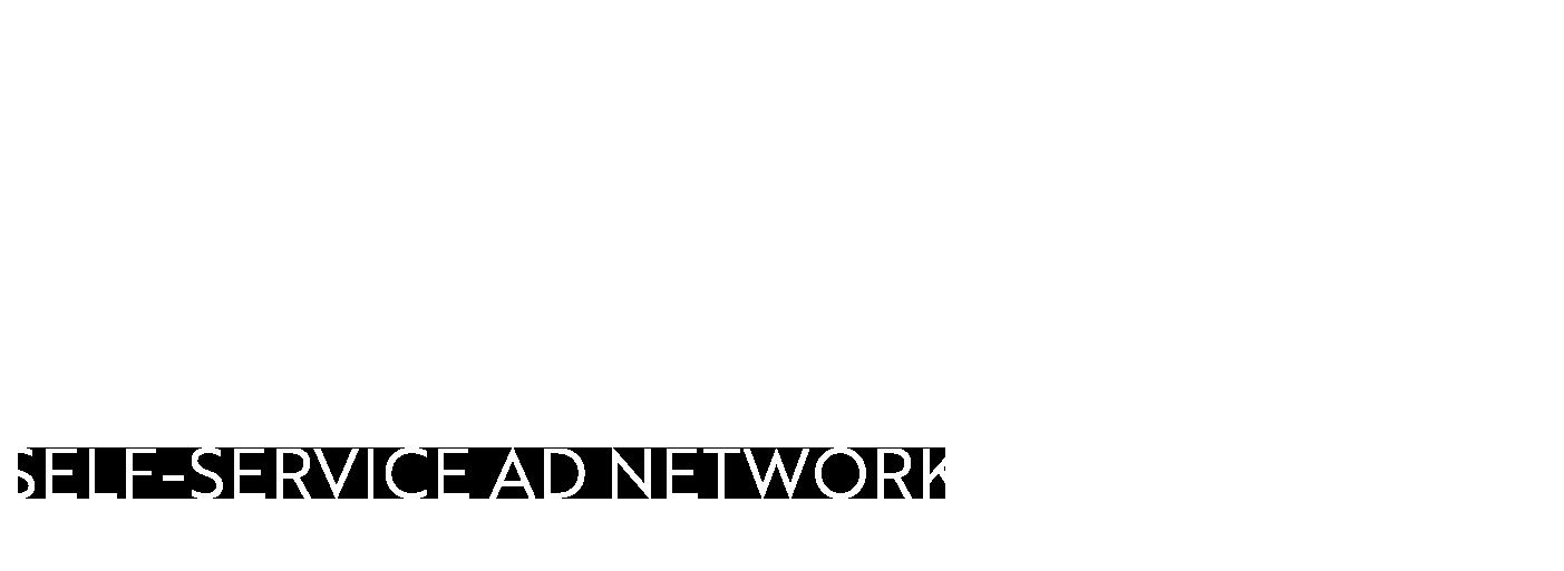 traffic nomads self service platform
